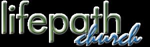 Lifepath-Logo