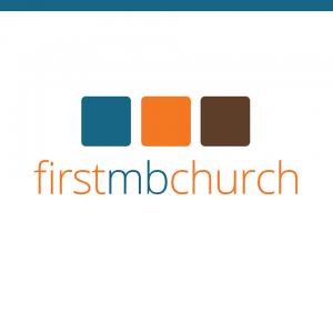 first mb church logo