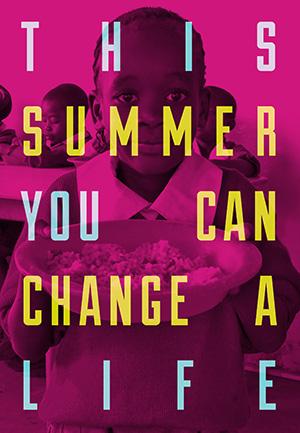 summer16_web2